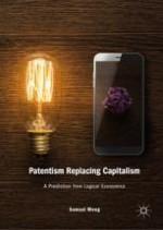 Patents and Economics