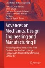 Efficiency and Reliability of Gravity Die Casting Models for Simulation Based Design