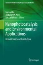 Role of Nano-photocatalysis in Heavy Metal Detoxification