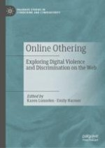 Online Othering: An Introduction