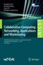 Meta-Path and Matrix Factorization Based Shilling Detection for Collaborate Filtering