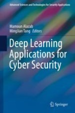 Adversarial Attack, Defense, and Applications with Deep Learning Frameworks