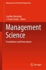 Corporate Governance Foundations