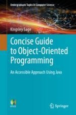 The Origins of Programming