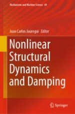Introduction to Scientific Computing Technologies for Global Analysis of Multidimensional Nonlinear Dynamical Systems