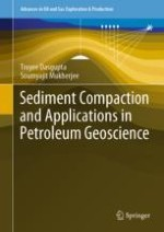 Compaction of Sediments and Different Compaction Models