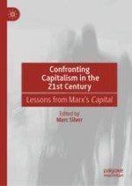 Introduction: Confronting Capitalism—Lessons from Marx's Capital