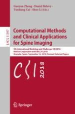 Spinal Cord Gray Matter-White Matter Segmentation on Magnetic Resonance AMIRA Images with MD-GRU