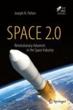 The World of Space in Flux