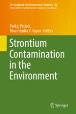 Strontium: Source, Occurrence, Properties, and Detection