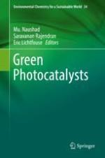 Principles and Mechanisms of Green Photocatalysis