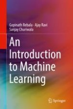 Machine Learning Definition and Basics
