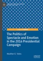 Why Emotions Matter in Politics