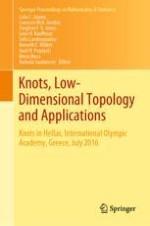 A Survey of Hyperbolic Knot Theory