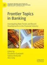 Nobel Prize in Economic Sciences: The Role of Financial Studies