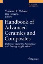 Manifestations of Nanomaterials in Development of Advanced Sensors for Defense Applications