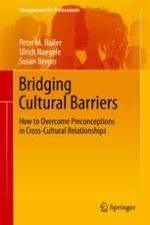 Why Another Intercultural Manual?