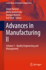 Requirements Engineering for Production Transfer to Developing Countries