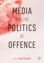 Introduction to Media and the Politics of Offence