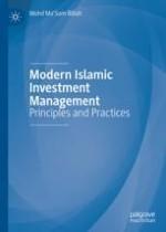An Islamic Investment Paradigm