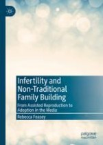 Introduction: Infertility and Non-Traditional Family Building
