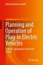 Studying the Effects of Plug-In Electric Vehicles on the Real Power Markets Demand Considering the Technical and Social Aspects