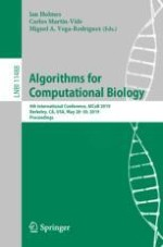 New Divide-and-Conquer Techniques for Large-Scale Phylogenetic Estimation