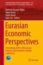 The Financial Benefits of Training on the Labor Market: Evidence from Romania