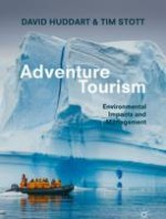 What Is Adventure Tourism?