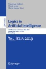 Possibilistic Logic: From Certainty-Qualified Statements to Two-Tiered Logics – A Prospective Survey