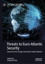 Introduction: The YGLN and Future of Euro-Atlantic Security