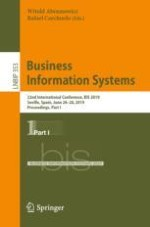 Decision-Support for Selecting Big Data Reference Architectures