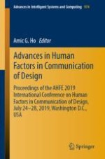 Nudge Users to Healthier Decisions: A Design Approach to Encounter Misinformation in Health Forums