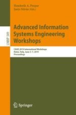 The Impact of Confusion on Syntax Errors in Simple Sequence Flow Models in BPMN