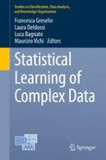 Cluster Weighted Beta Regression: A Simulation Study