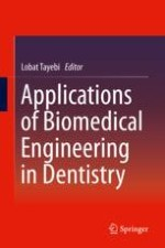 Introduction to Application of Biomedical Engineering in Dentistry