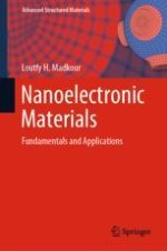 Introduction to Nanotechnology (NT) and Nanomaterials (NMs)