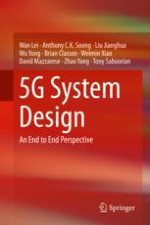 From 4G to 5G: Use Cases and Requirements