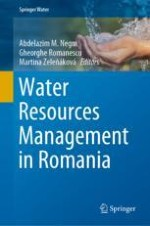 "Introduction to ""Water Resources Management in Romania"""