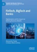 Introducing the FinTech Revolution