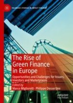 An Overview of Green Finance
