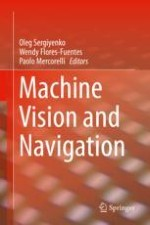 Image and Signal Sensors for Computing and Machine Vision: Developments to Meet Future Needs