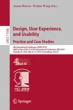 Development and Validation of Usability Heuristics for Evaluation of Interfaces in ATMs