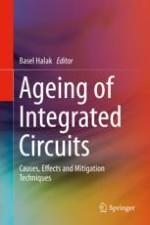 Understanding Ageing Mechanisms