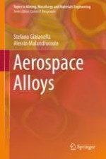 A Brief Introduction to Aerospace Applications