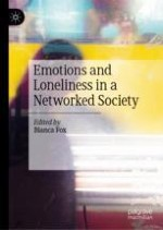 An Introduction to Emotions and Loneliness in a Networked Society
