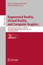 Application of Physical Interactive Mixed Reality System Based on MLAT in the Field of Stage Performance