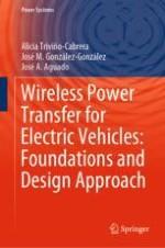 Fundamentals of Wireless Power Transfer