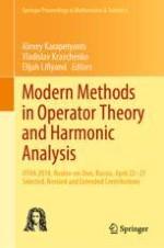 Some General Properties of Operators in Morrey-Type Spaces