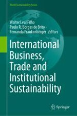 Corporate Social Responsibility and Sustainability Initiatives of Multinational Hotel Corporations